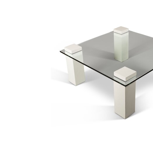Mixx Ice Coffee Table