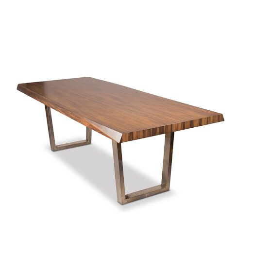 IE Series Barca Dining Table