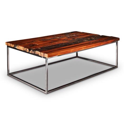 Urbia Nova Coffee Table Allmodern