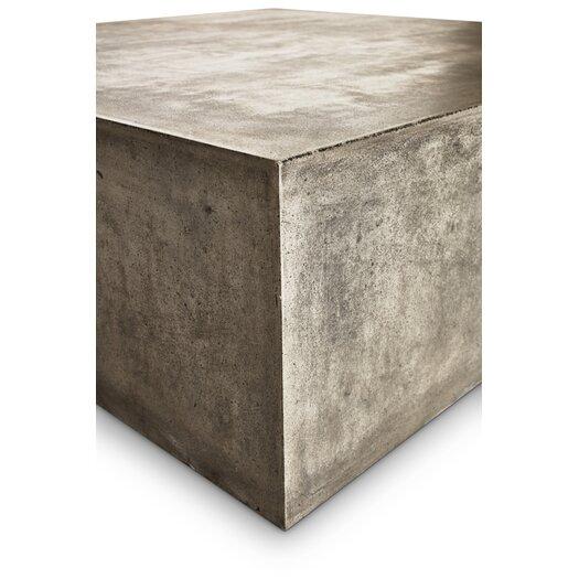 Urbia Mixx Bloc Coffee Table Allmodern