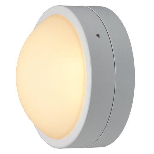 Bruck Lighting Ledra 3 Light Flush Mount