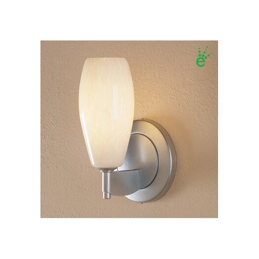 Bruck Lighting Chianti 1 Light Mini Wall Sconce