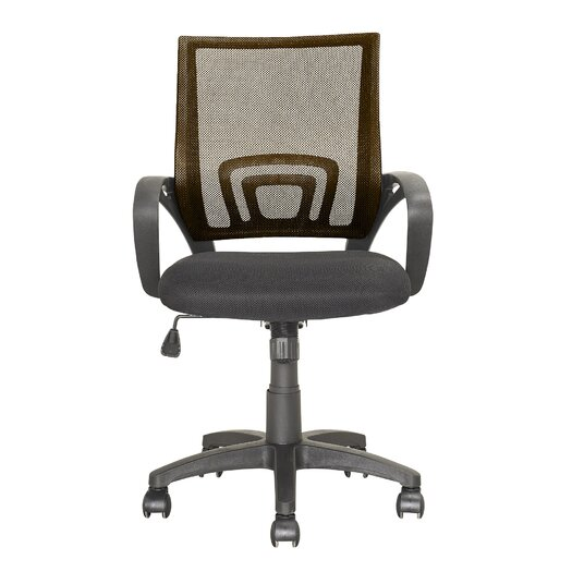 Workspace Mid-Back Mesh Task Chair