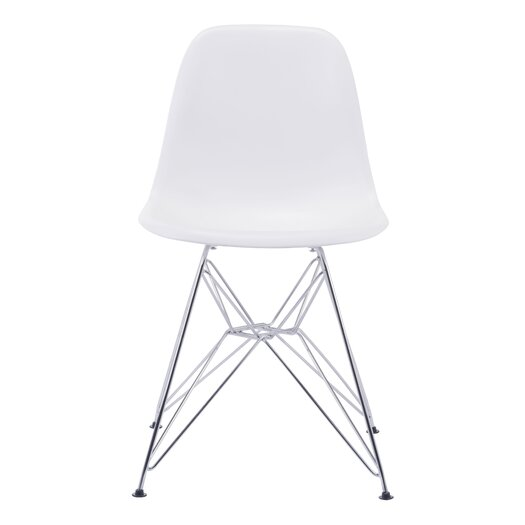 Zip Dining Side Chair