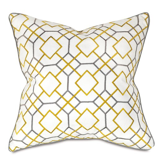 Thom Filicia Home Collection Throw Pillow