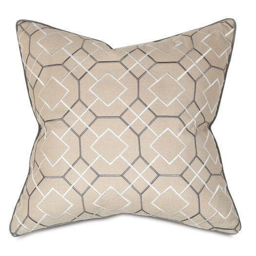 Thom Filicia Home Collection Thom Throw Pillow