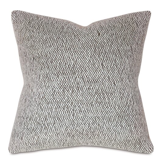 Thom Filicia Home Collection Corfis Pepper Throw Pillow