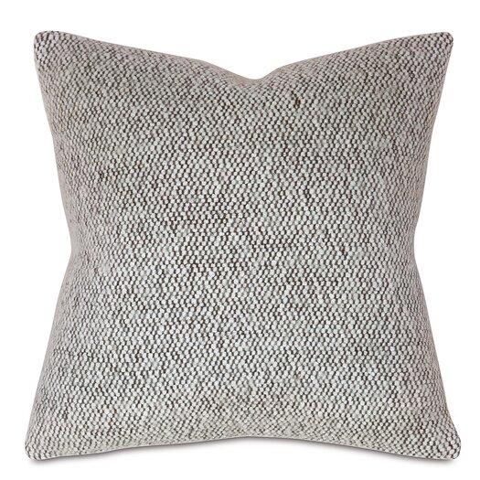 Thom Filicia Home Collection Corfis Throw Pillow