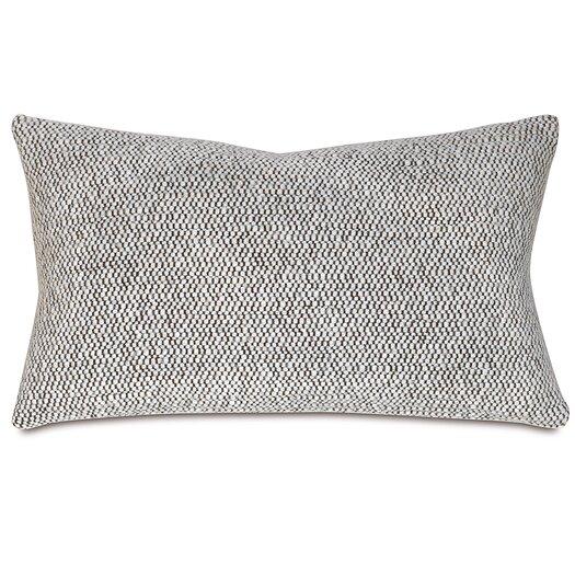 Thom Filicia Home Collection Corfis Lumbar Pillow