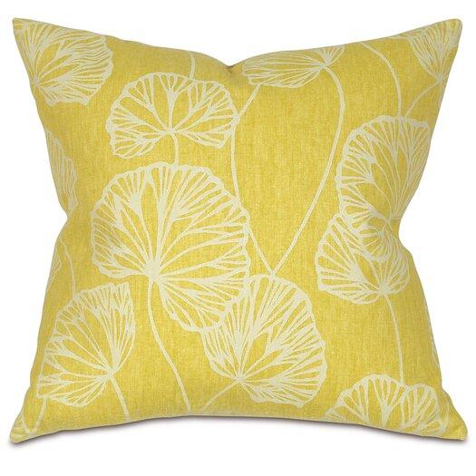 Thom Filicia Home Collection Sylvia Throw Pillow