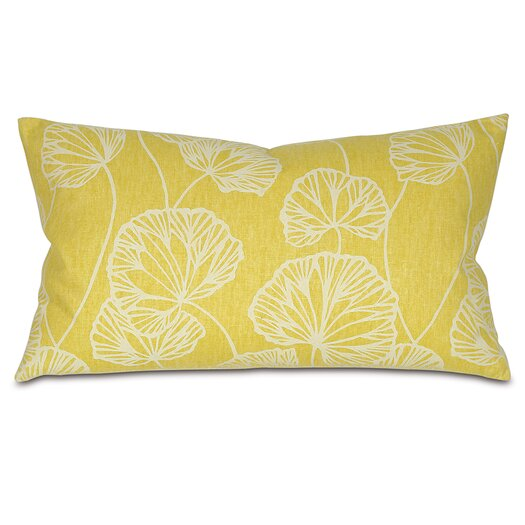 Thom Filicia Home Collection Sylvia Throw Pillow