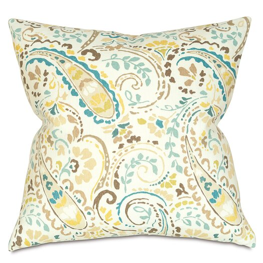 Thom Filicia Home Collection Morrison Linen Throw Pillow