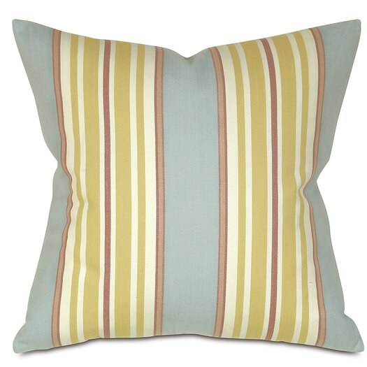 Thom Filicia Home Collection Lauderdale Throw Pillow