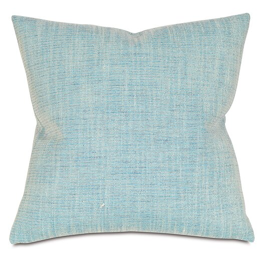 Thom Filicia Home Collection Draper Throw Pillow