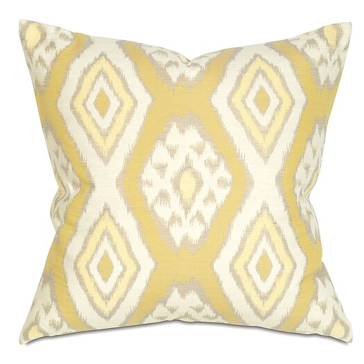 Thom Filicia Home Collection Fey Throw Pillow
