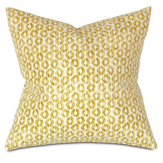 Thom Filicia Home Collection Constance Throw Pillow