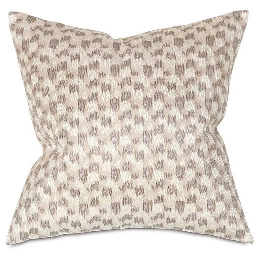 Thom Filicia Home Collection Mahoe Throw Pillow