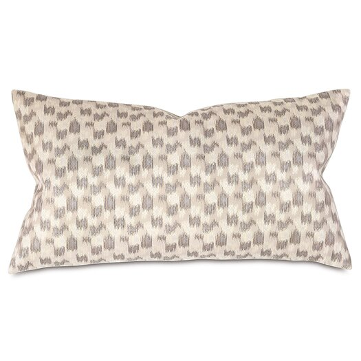 Thom Filicia Home Collection Mahoe Lumbar Pillow