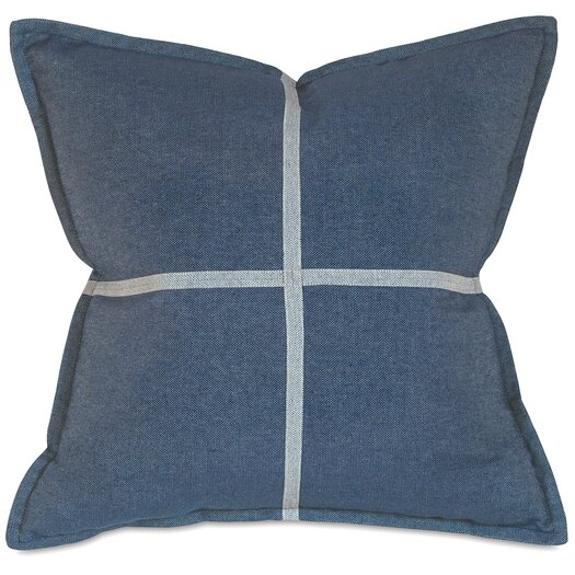 Thom Filicia Home Collection Strauss Throw Pillow