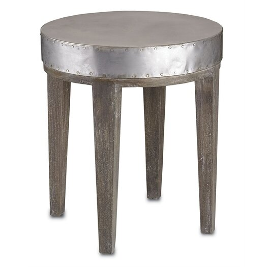 Wren Coffee Table