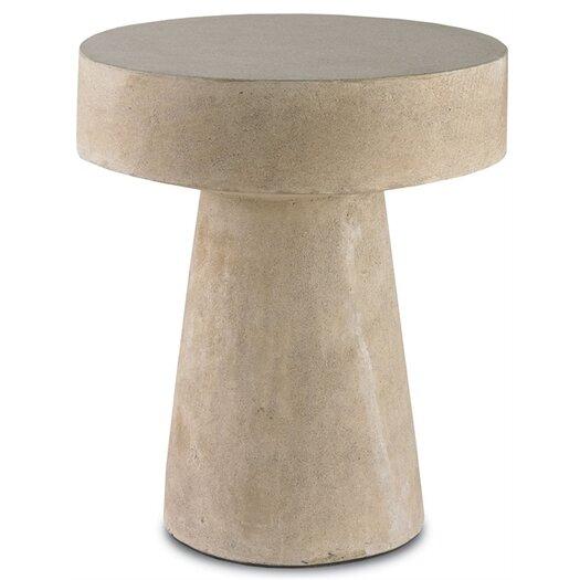 Currey & Company Higham Coffee Table