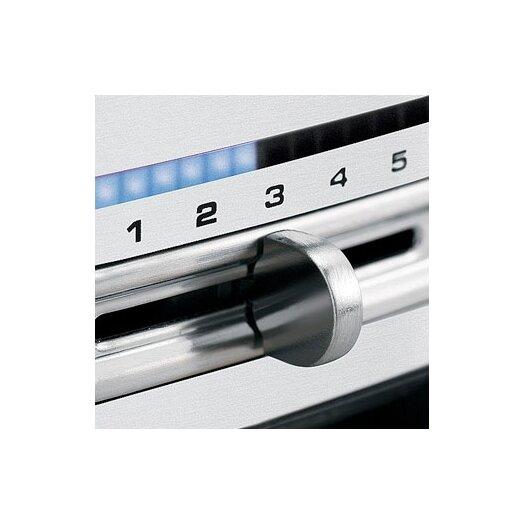 Breville 4 Slice Smart Toaster