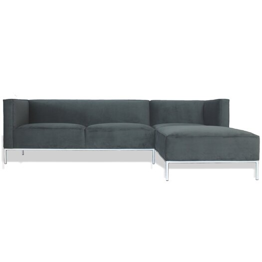 Bobby Berk Home Lacy Sectional