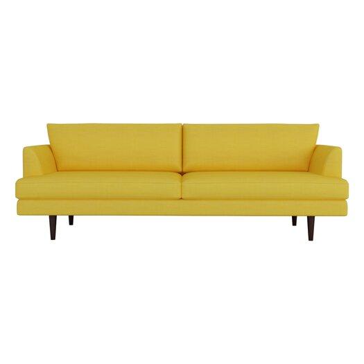 Bobby Berk Home Charlie Sofa