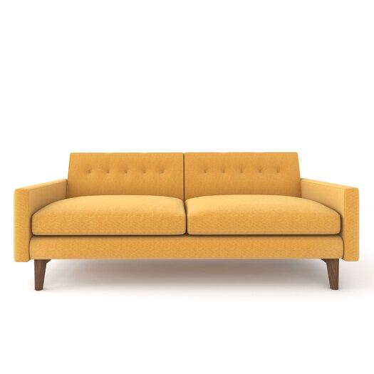 Bobby Berk Home Laverne Sofa