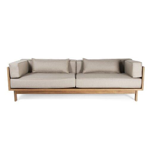 Skargaarden Falsterbo Sofa
