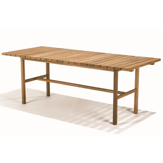 Djuro Dining Table