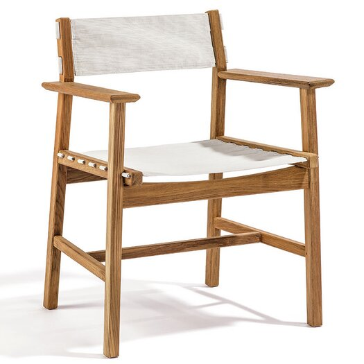 Skargaarden Djuro Dining Arm Chair