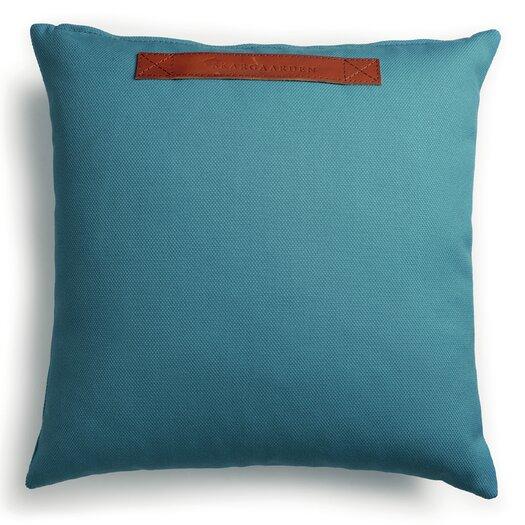 Tofta Throw Pillow