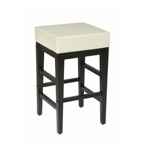 "OSP Designs 25.5"" Bar Stool"