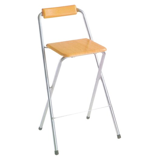 "ORE Furniture 28.5"" Bar Stool"