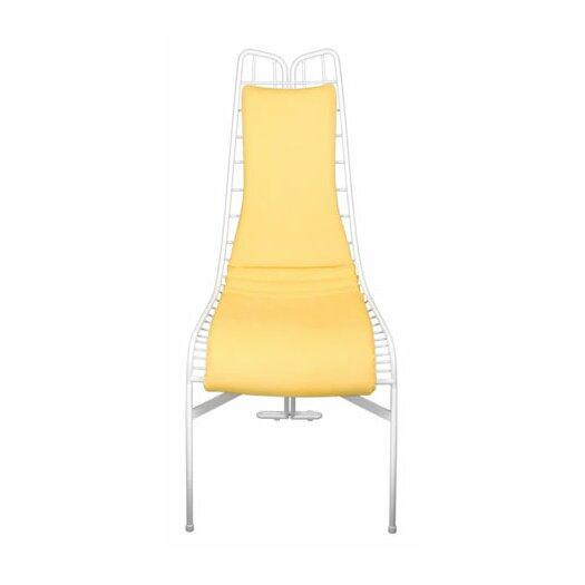 OASIQ Kagan Dining Side Chair