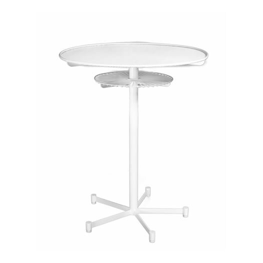 Kagan Bar Table