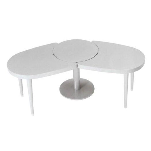 OASIQ Madison Coffee Table