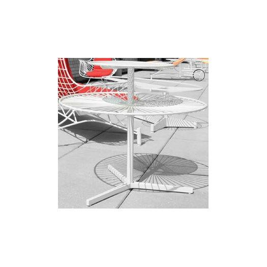 OASIQ Kagan Side Table