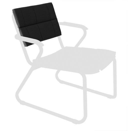 OASIQ Corail Outdoor Lounge Chair Cushion