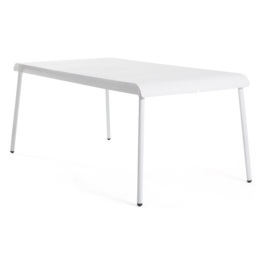 Corail Dining Table