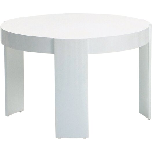 Madison Side Table