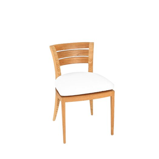 OASIQ Delancey Dining Side Chair