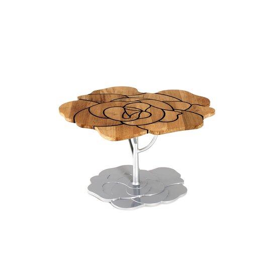 OASIQ Delancey Side Table
