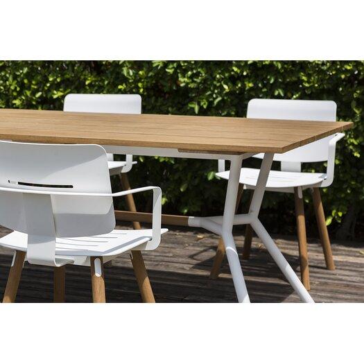 OASIQ Reef 240 Dining Table