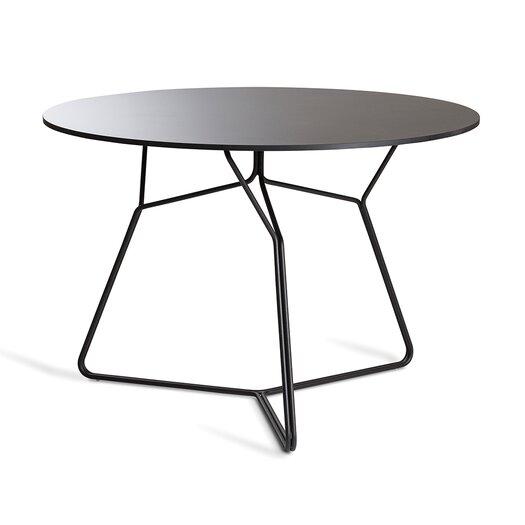 Serac 105 Dining Table