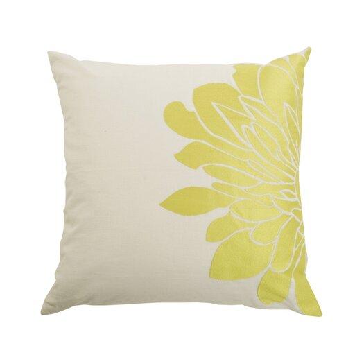 Blissliving Home Abu Dhabi Gemini Pillow