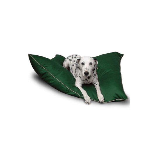 Majestic Pet Products Super Value Pet Pillow