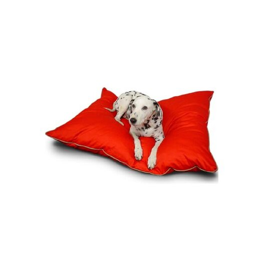 Majestic Pet Products Super Value Pet Pillow