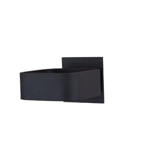 ET2 Alumilux AL 9-Light LED Wall Sconce